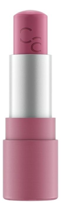 Фото - Бальзам для губ Sheer Beautifying Lip Balm 4,5г: 050 Sheer You Up lace sheer fringe lingerie bra set