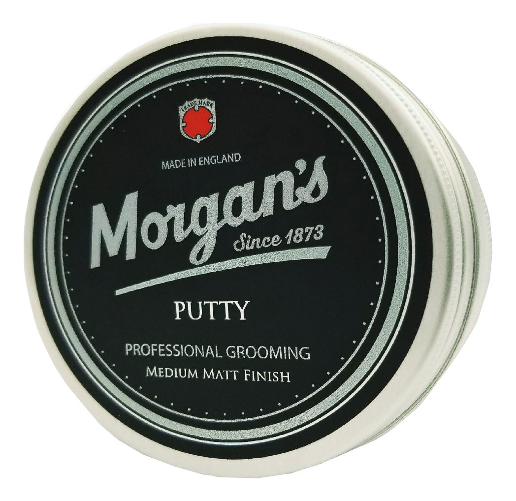 Мастика для укладки волос Putty: Мастика 75мл мастика для укладки волос putty 100мл мастика 100мл