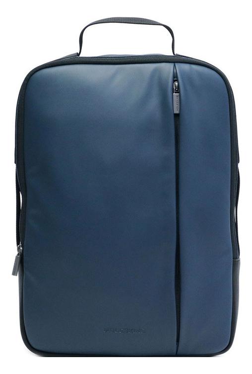 Сумка Classic Pro Device ET96CPDBV13B20 (синий сапфир) рюкзак classic small синий сапфир