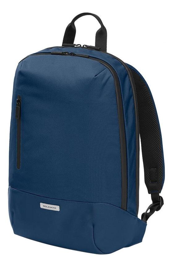 Рюкзак Metro (синий сапфир) рюкзак classic small синий сапфир
