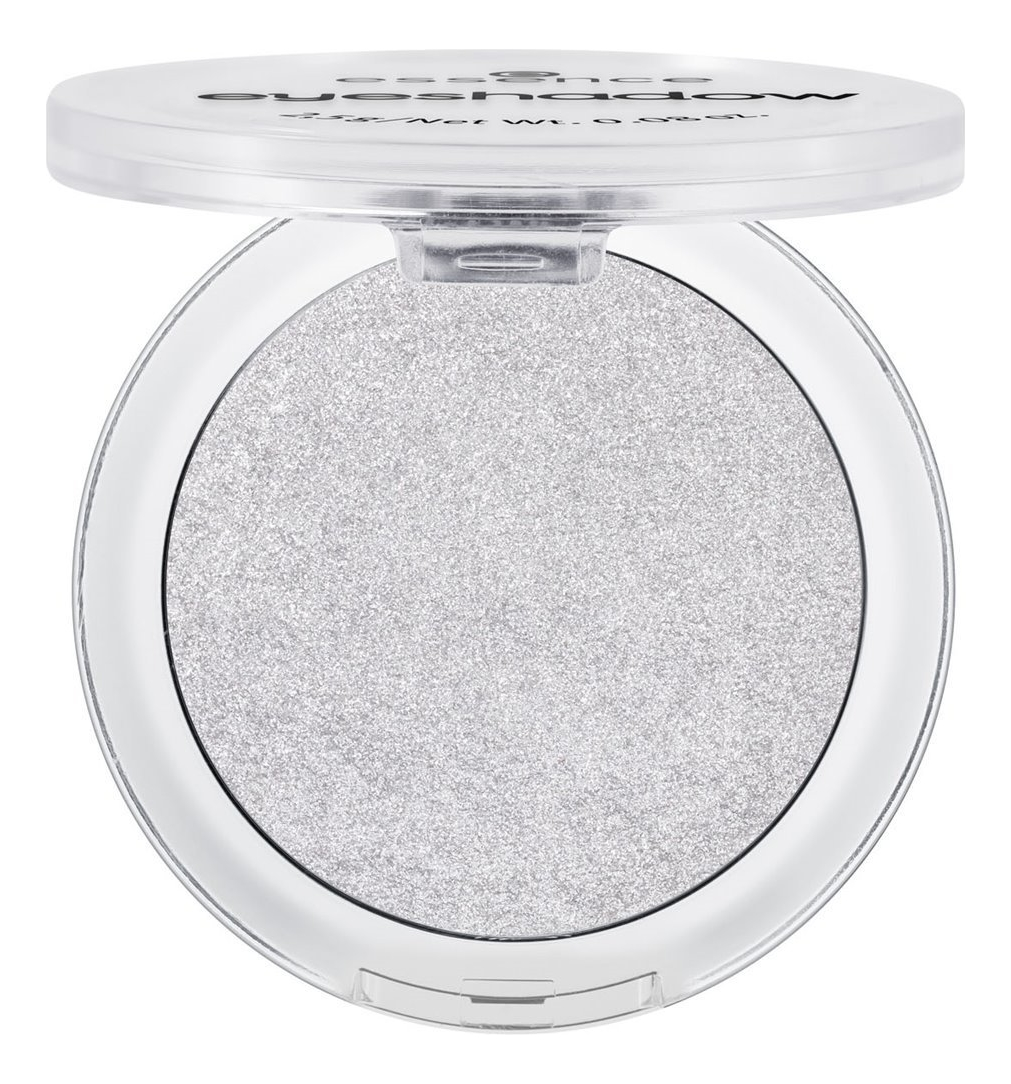 Тени для век Eyeshadow 2,5г: 13 Darling тени для век zao essence of nature zao essence of nature za005lwkjk55