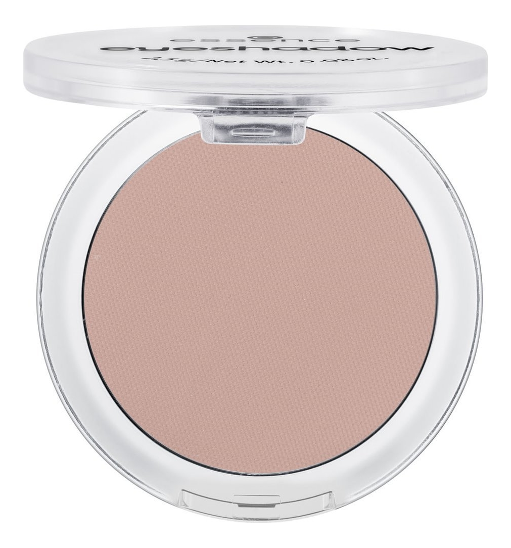 Тени для век Eyeshadow 2,5г: 14 Flirting тени для век zao essence of nature zao essence of nature za005lwkjk55