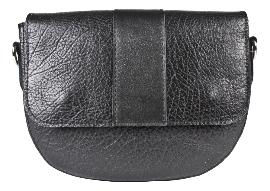 Женская сумка Albiano Black 8033-81 сумка carlo gattini carlo gattini mp002xm0lzot