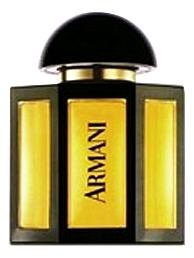Armani Armani woman: духи 15мл