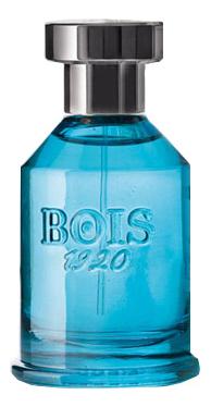 Bois 1920 Verde Di Mare: парфюмерная вода 50мл mizensir bois de mysore парфюмерная вода bois de mysore парфюмерная вода