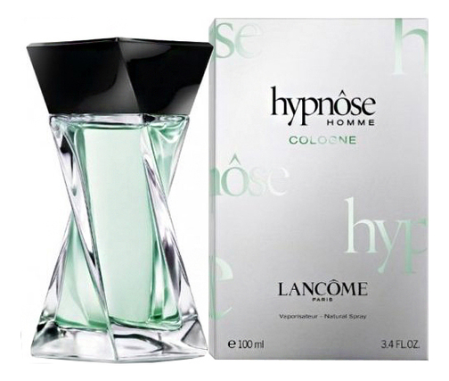 Lancome Hypnose Homme Cologne: одеколон 100мл lancome hypnose drama 02 excessive brown