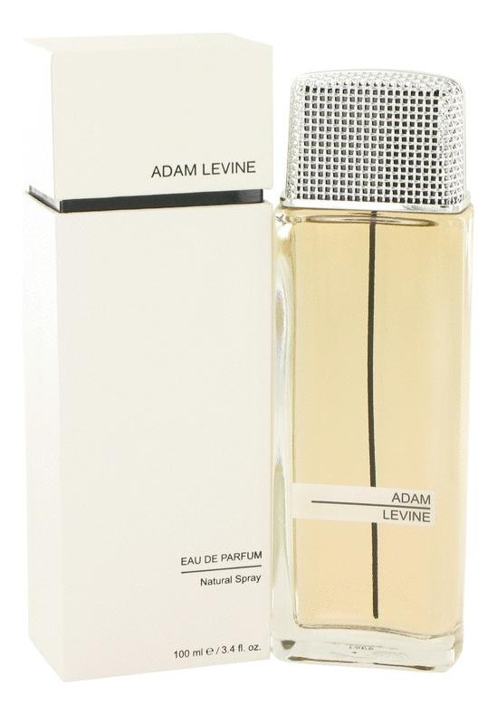 Adam Levine for Women: парфюмерная вода 100мл john levine r unix for dummies