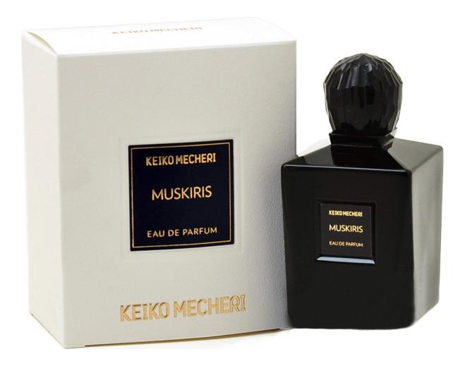 Keiko Mecheri Muskiris : парфюмерная вода 75мл keiko mecheri tarifa парфюмерная вода 75мл