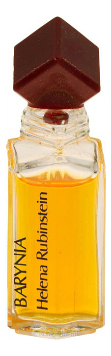 цены Helena Rubinstein Barynia: духи 15мл