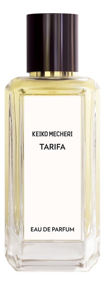 Keiko Mecheri Tarifa: парфюмерная вода 2мл keiko mecheri tarifa парфюмерная вода 75мл