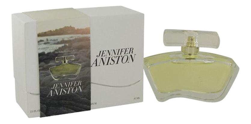 Jennifer Aniston: парфюмерная вода 85мл jennifer echols odlot page 7
