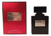 Lady Gaga Eau de 001: парфюмерная вода 30мл