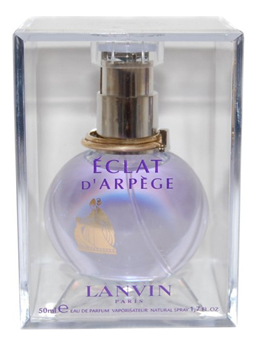 Lanvin Eclat d'Arpege: парфюмерная вода 50мл