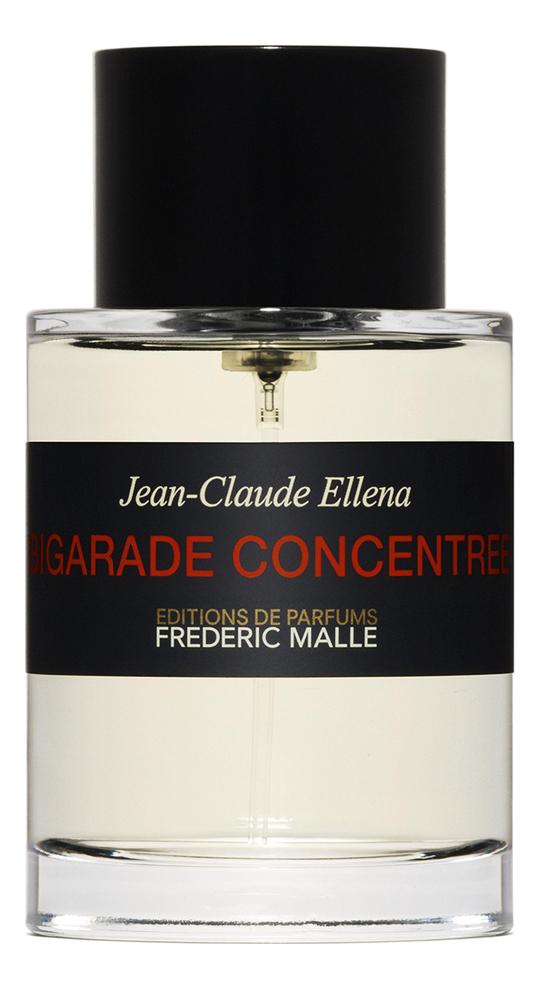 Frederic Malle Bigarade Concentree: туалетная вода 1,2мл frederic malle bigarade concentree eau de parfum