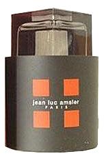 Jean Luc Amsler Prive Homme: дезодорант твердый 75г jean luc rinaudo telepresence in training