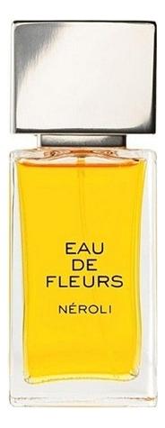 Chloe Eau De Fleurs Neroli: туалетная вода 100мл тестер chloe chloe eau de fleurs neroli