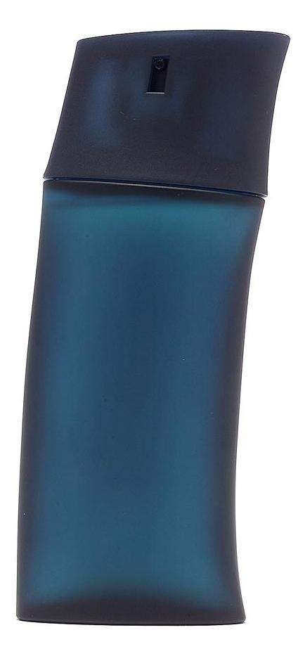 Kenzo Homme: туалетная вода 10мл kenzo homme туалетная вода 30мл