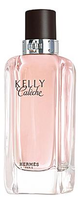 Hermes Kelly Caleche: духи 7,5мл hermes caleche винтаж духи 10мл