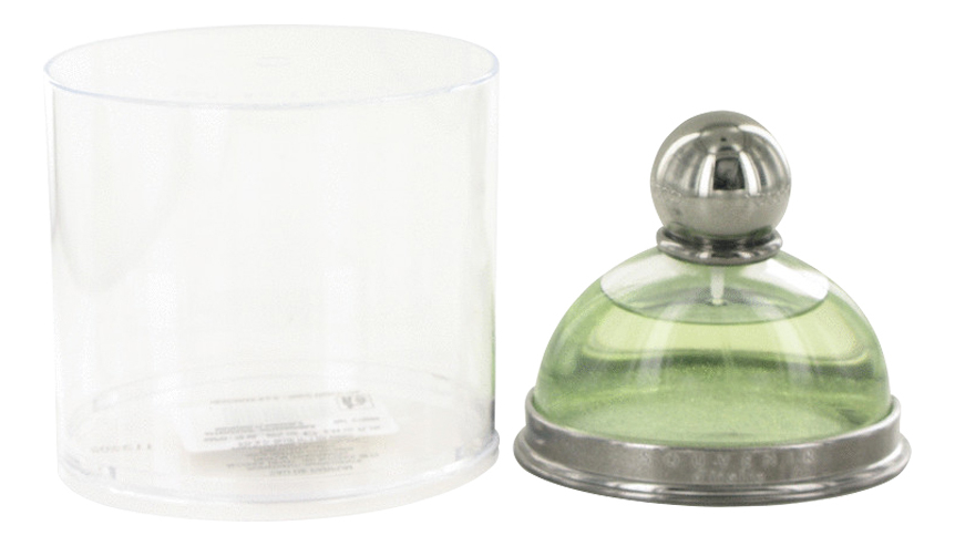 Roccobarocco Souvenir D'Italle: парфюмерная вода 40мл пиджак бархат roccobarocco