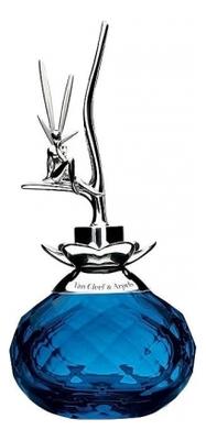 Van Cleef & Arpels Feerie: парфюмерная вода 100мл тестер van cleef feerie rose des neiges туалетная вода 30 мл