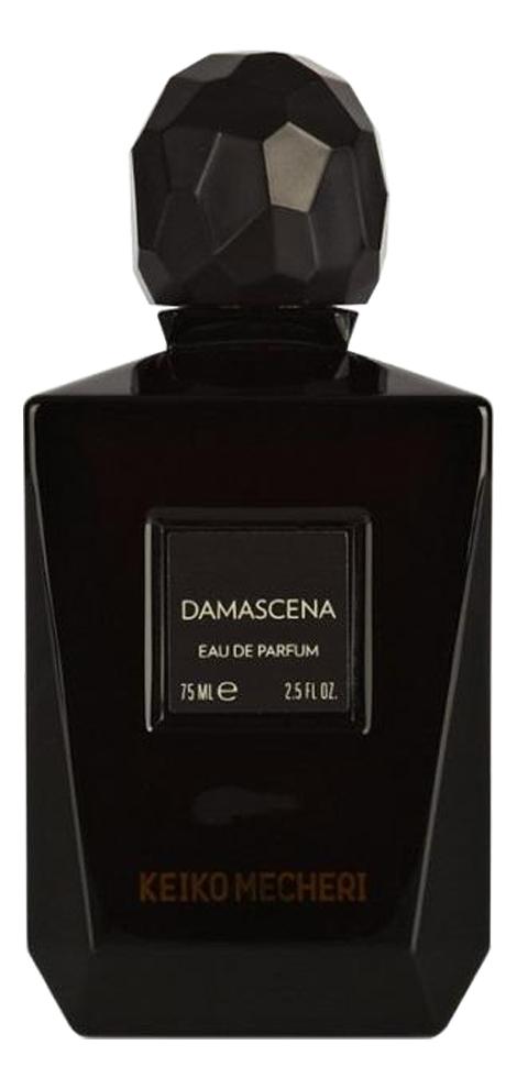 Keiko Mecheri Damascena: парфюмерная вода 2мл keiko mecheri camellia парфюмерная вода 2мл