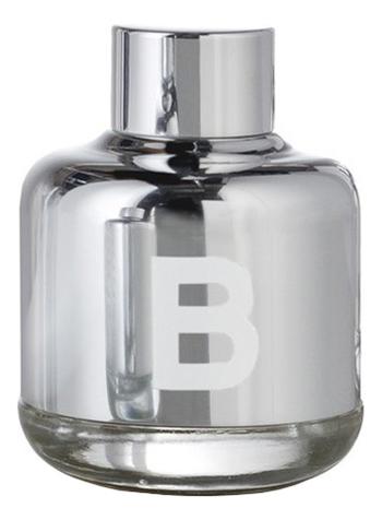 Blood Concept B: духи 2мл concept club 10206400027