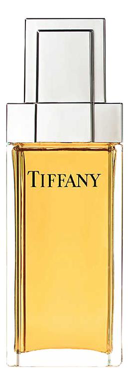 Tiffany: духи 10мл запаска винтаж hermes caleche винтаж духи 10мл
