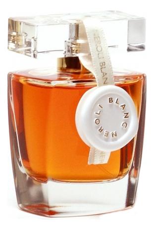 Au Pays De La Fleur D'Oranger Neroli Blanc Intense Eau De Parfum: парфюмерная вода 2мл frederic cailliaud voyage a meroe au fleuve blanc au dela de fazoql t 3
