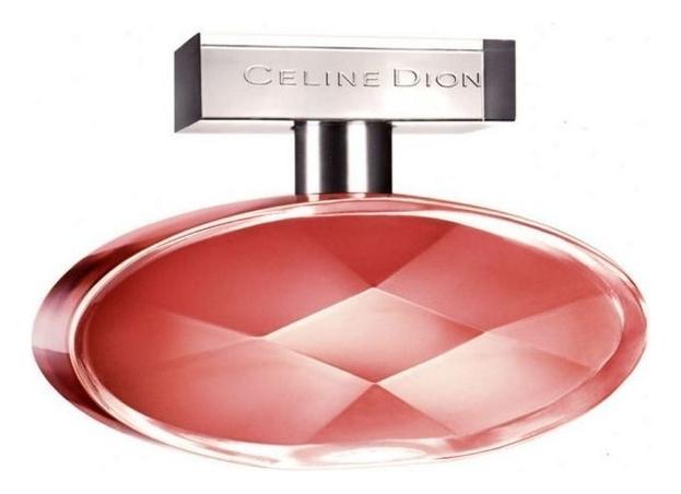 Celine Dion Sensational: туалетная вода 100мл тестер celine dion celine dion the colour of my love 25th anniversary 2 lp