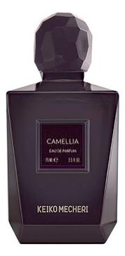 Keiko Mecheri Camellia: парфюмерная вода 2мл keiko mecheri camellia парфюмерная вода 2мл