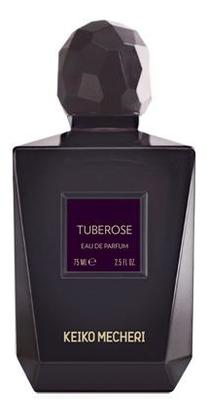 Keiko Mecheri Tuberose: парфюмерная вода 2мл keiko mecheri camellia парфюмерная вода 2мл