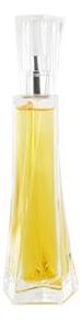 Celine Dion Enchanting: туалетная вода 100мл тестер celine dion celine dion the colour of my love 25th anniversary 2 lp