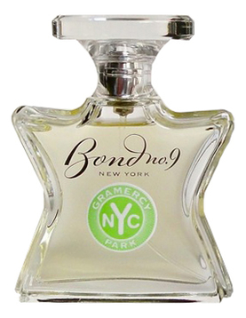 Bond No 9 Gramercy Park: парфюмерная вода 2мл gramercy бра cody sconce