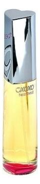 Xoxo Heartbeat: парфюмерная вода 50мл татуировка переводная heartbeat