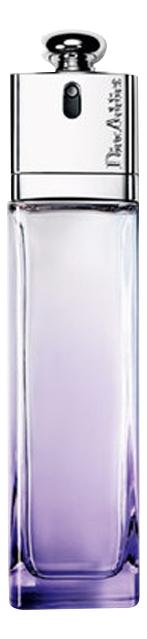 Christian Dior Addict Eau Sensuelle: туалетная вода 20мл тестер christian dior hypnotic poison eau sensuelle 100 ml