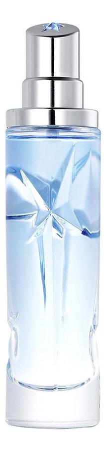 Mugler Angel Innocent Eau De Parfum: парфюмерная вода 25мл mugler aura eau de parfum refill