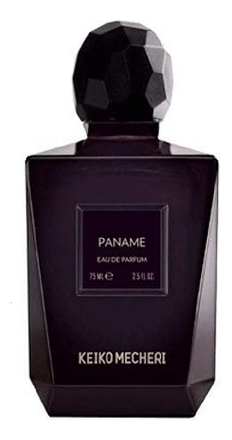 Keiko Mecheri Paname: парфюмерная вода 75мл тестер keiko mecheri cuir cordoba отливант парфюмированная вода 18 мл