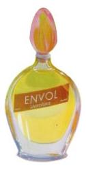 Lancome Envol: духи 15мл тестер