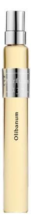 Parfums 137 Jeux De Parfums Olibanum: парфюмерная вода 50мл parfums 137 jeux de parfums vetyver парфюмерная вода 3 15мл