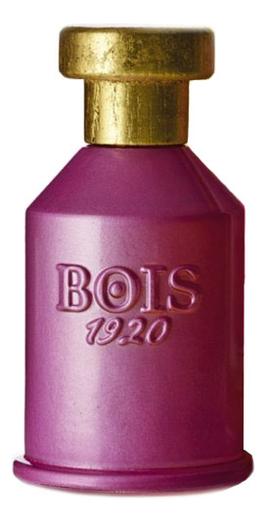 Bois 1920 Le Voluttuose La Vaniglia: парфюмерная вода 100мл тестер dior la collection bois d argent