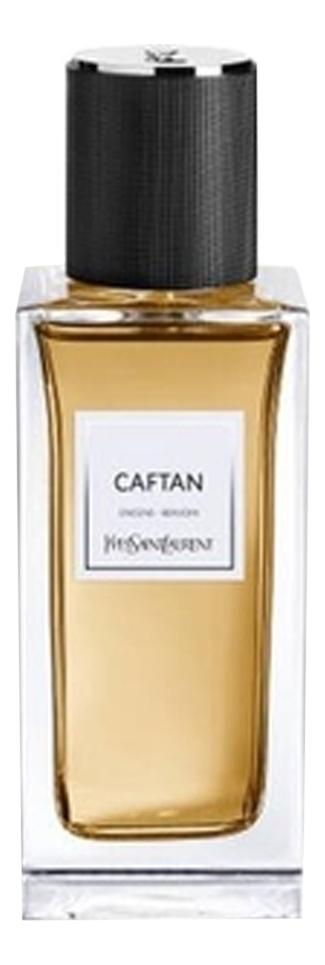 цены YSL Caftan: парфюмерная вода 3,5мл