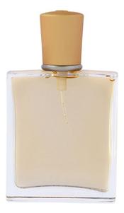 Austin Reed Women: парфюмерная вода 50мл тестер jhorden austin his deadly weapon