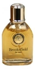 Brooksfield Men Винтаж: туалетная вода 50мл тестер толстовка brooksfield
