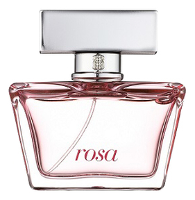 Tous Rosa: парфюмерная вода 50мл тестер blumarine rosa парфюмерная вода 50мл