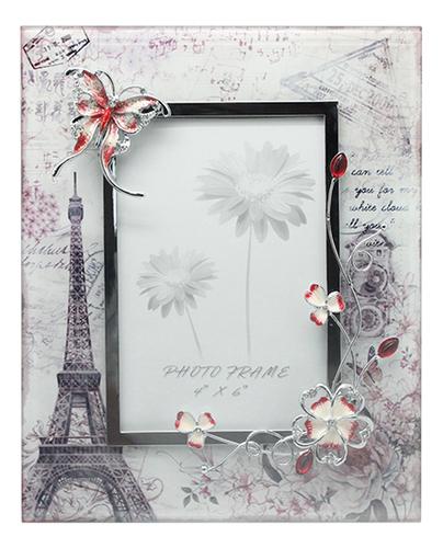 Рамка для фотографии Романтика (фото 10х15см)