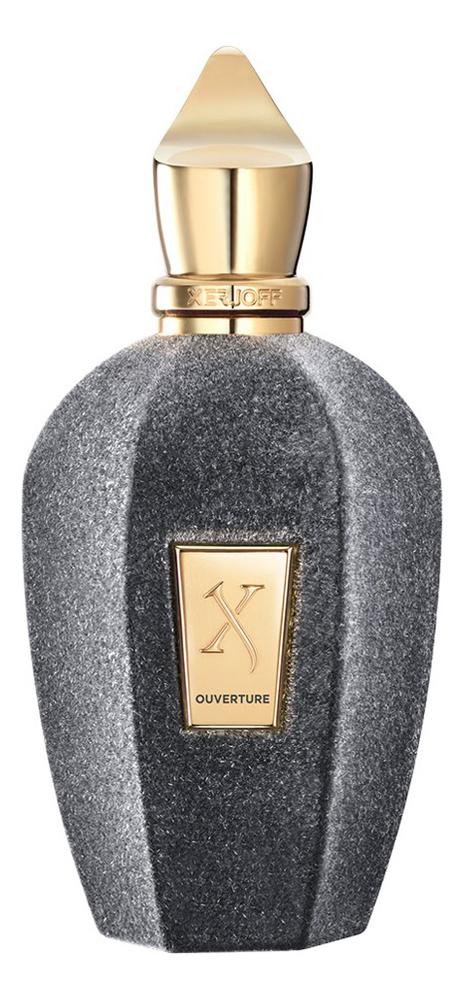 Xerjoff Ouverture: парфюмерная вода 2мл xerjoff ouverture парфюмерная вода 100мл