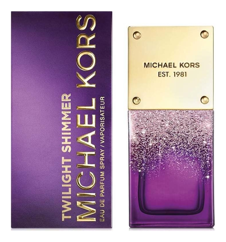 Michael Kors Very : парфюмерная вода 50мл michael kors 24k brilliant gold парфюмерная вода 50мл
