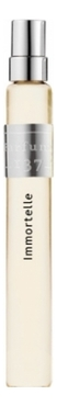 Parfums 137 Jeux de Parfums Immortelle: парфюмерная вода 15мл parfums 137 jeux de parfums vetyver парфюмерная вода 3 15мл