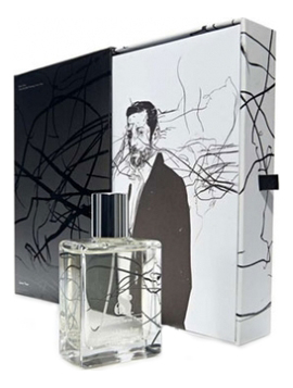 Six Scents Series Three 1 Alex Mabille: Beau Bow: туалетная вода 50мл