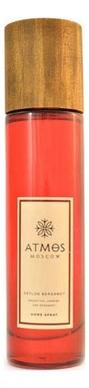 Ароматический спрей для дома Ceylon Bergamot 100мл